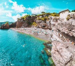 beach-cliff-tour
