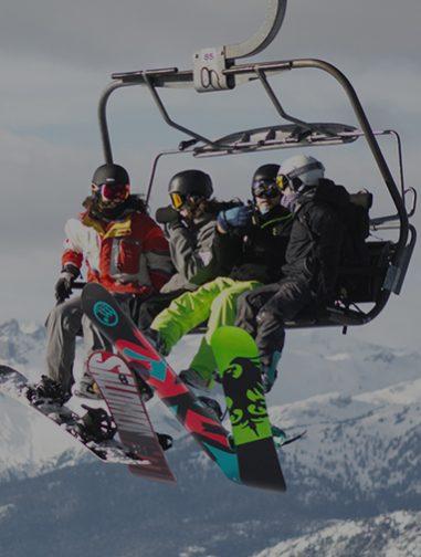snow-tour2