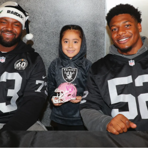 Screenshot_2020-06-18 Raiders Foundation host Toys for Tots at Raider Image