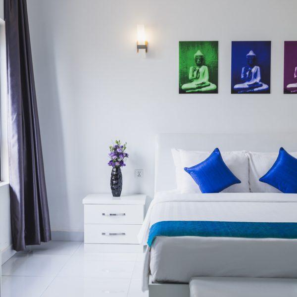 bedroom-decoration-hotels-interior-833045