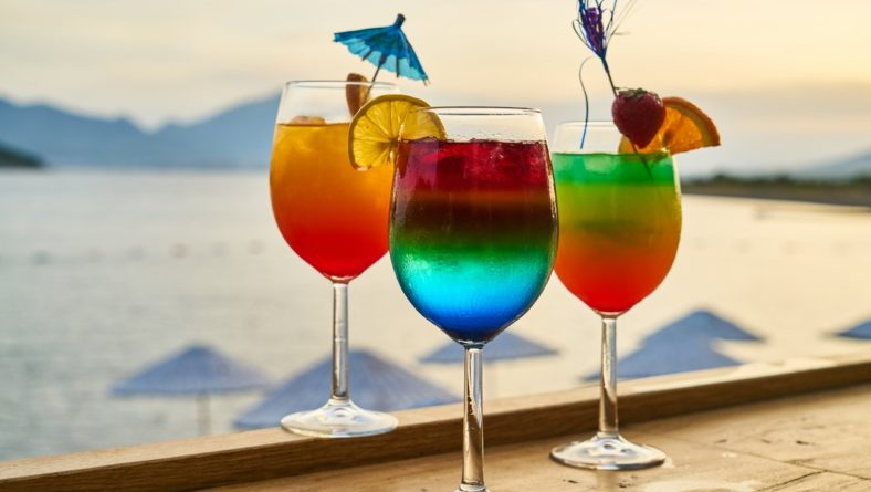 15 Best Summer Cocktails