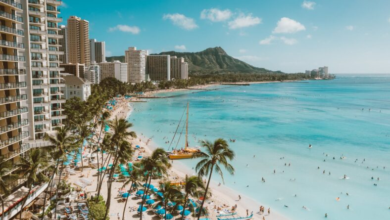10 Tips For First Time Hawaii Visitors